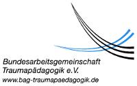 Logo der BAG Traumapädagogik